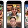 Látványos kis újdonságok jönnek a Facebook Messengerbe