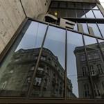 Így mentenék meg a CEU budapesti képzéseit