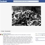 Elképesztő baklövéssel emlékszik a délvidéki vérengzésre a Friends of Hungary