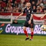 A horvátok már kint vannak az Eb-n és Wales is győzött