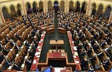 IDEA Intézet: Az ellenzéki szavazók közel háromnegyede közös listát akar 2022-ben