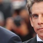 Ben Stiller egykor punkzenész volt, most bele is hallgathat, mit művelt