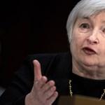 Amerikai bankárok: a gazdasági növekedéshez bevándorlók kellenek!