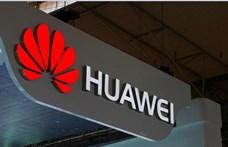 Bedőlhet a brit mobilinternet, ha tényleg kiteszik a Huawei szűrét