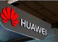 Sok mobil lefagyhat, ha a Huaweit kitiltják Nagy-Britanniából