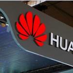 Van egy jó ötlete? A Huawei nemzetközi appfejlesztő versenyt hirdetett