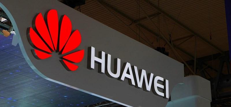Eladta a Huawei a Honort, hogy megmentse