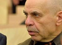 Tisztújítást tartottak a polgárőrök, Markos György is bekerült az elnökségbe