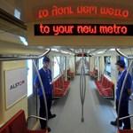 Az MSZP szerint nagy lépést tett a főváros az Alstom-ügy megoldása felé