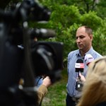 Lemondott párttagságáról az őszödi beszéd titkát eláruló DK-s