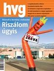 HVG 2016/16 hetilap