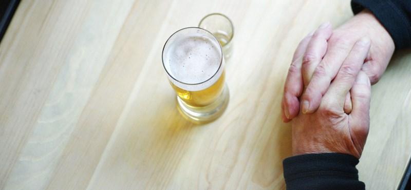 Szokott alkoholt inni? Akkor ezt feltétlenül olvassa el, a tudósok kérik