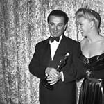 A magyar akcentus mindig menő az Oscaron