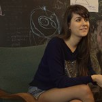 """Az Amerikai Filmakadémia """"Diák Oscarra"""" jelölte egy magyar hallgató filmjét"""