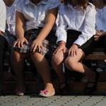 Itt vannak a legfontosabb infók az általános iskolai beiratkozásról