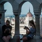 Így hathat Budapestre a Brexit