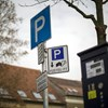 A csalásért elítélt Kupper András korábbi cégével szerződött parkolásügyben Erzsébetváros