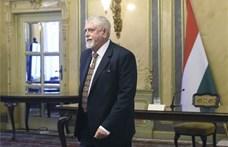 Kásler: A magyar egészségügy bírni fogja a nyomást