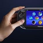Új játékok jönnek a kézi PlayStationre