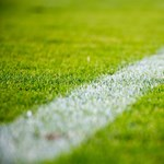 Lemondtak a fizetésükről a southamptoni labdarúgók, miután kikaptak 9-0-ra