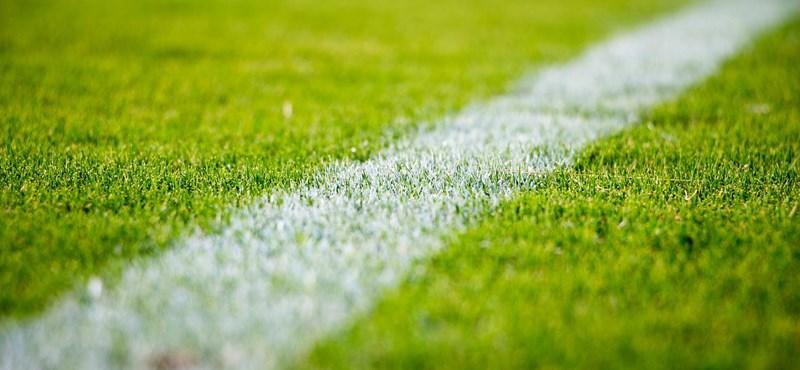Magyar Kupa: Kiesett a Ferencváros, két meccsen a hó győzött