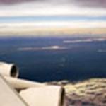 Ingyenes szoftverek utazáshoz