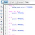 Böngészőfüggetlen CSS