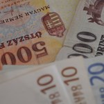 Olcsóbb lett az eurós utalás
