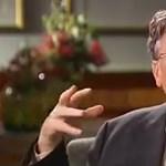 Bill Gates maradt a leggazdagabb, Soros a top 25-ben sincs
