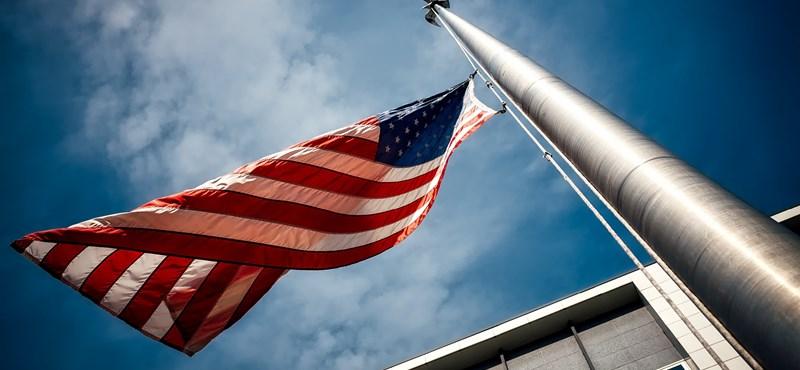 De hecho, es posible viajar a los Estados Unidos desde Croacia sin una visa.