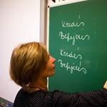 2016-ig indíthatnak tanári mesterszakokat az egyetemek