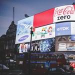 Hogyan spóroljuk meg a marketingbüdzsé fölösleges felét?
