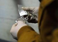 13 éves lánynak adott pszichoaktív anyagot egy kiskunhalasi férfi