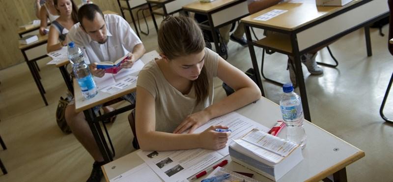 Veszélybe kerülnek a kisebb, vidéki nyelviskolák?