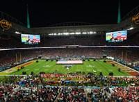 Megállapodott a Telekommal az NFL-mérkőzéseket megvásároló új sportcsatorna