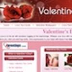 A legjobb  e-képeslapok Valentin-napra