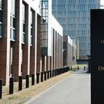 A brit atomerőmű építésére is rábólintott az Európai Bíróság