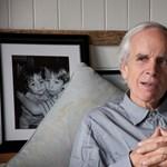 Kajakbalesetben halt meg a The North Face társalapítója