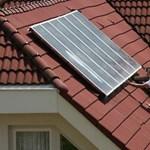 Nyugdíjpénzből veszik az olcsó napelemet