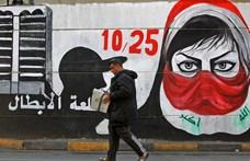 Irán kifelé erőt sugároz, de könnyen a Szovjetunió sorsára juthat