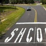Bődületes helyesírási hibák miatt szégyenkezhetnek az iskolák - képekkel