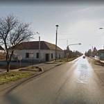 Eldurvult a helyzet a jobbikos polgármester és a képviselő-testület között Végegyházán