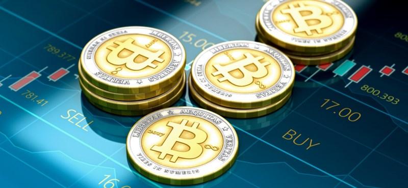 A bankok szerint nem biztonságos hitelkártyával kriptovalutát venni