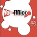 Itt a zenék Youtube-ja!