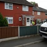 Terror Manchesterben: nem magányos farkas robbantott, újabb három ember őrizetben