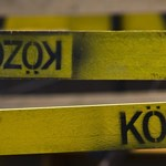 Simicska cégénél helyszínelt az EU Csalás Elleni Hivatala