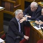 Kultúra, csapatépítés, tanácsadás: a Fidesznél is többet költött a hetedakkora KDNP-frakció