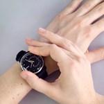 Olcsóbb, mint az Apple Watch: megérkezett a Withings EKG-t is készítő órája