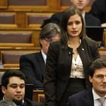 Ösztöndíjreformot sürget a Jobbik