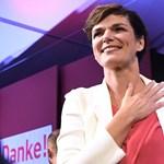 Szeretettel Bécsből: egy politikus, akit a koronavírus-járvány menthet meg